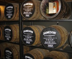 13_Jameson_old_distillery.jpg