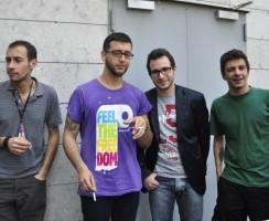 2011-06-04-ConcertoM.Belli@Russolo003.jpg