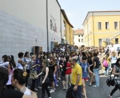 2011-06-04-ConcertoM.Belli@Russolo005.jpg