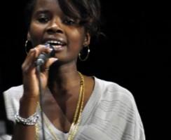 2011-06-04-ConcertoM.Belli@Russolo010.jpg