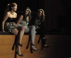 2011-06-04-ConcertoM.Belli@Russolo011.jpg