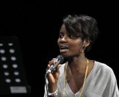 2011-06-04-ConcertoM.Belli@Russolo012.jpg