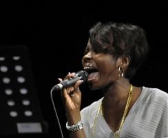 2011-06-04-ConcertoM.Belli@Russolo013.jpg
