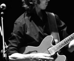 2011-06-04-ConcertoM.Belli@Russolo020.jpg