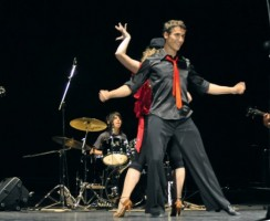 2011-06-04-ConcertoM.Belli@Russolo021.jpg