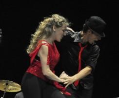 2011-06-04-ConcertoM.Belli@Russolo026.jpg