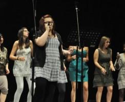 2011-06-04-ConcertoM.Belli@Russolo033.jpg