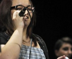 2011-06-04-ConcertoM.Belli@Russolo034.jpg