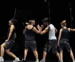 2011-06-04-ConcertoM.Belli@Russolo038.jpg