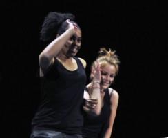 2011-06-04-ConcertoM.Belli@Russolo039.jpg