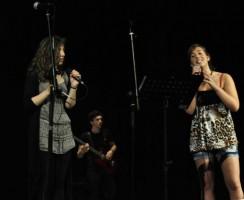 2011-06-04-ConcertoM.Belli@Russolo047.jpg