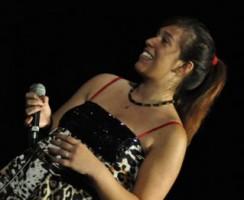 2011-06-04-ConcertoM.Belli@Russolo048.jpg