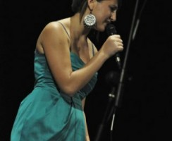 2011-06-04-ConcertoM.Belli@Russolo060.jpg