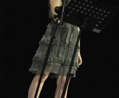 2011-06-04-ConcertoM.Belli@Russolo061.jpg