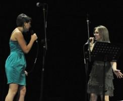 2011-06-04-ConcertoM.Belli@Russolo063.jpg