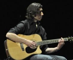 2011-06-04-ConcertoM.Belli@Russolo064.jpg