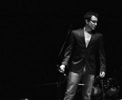 2011-06-04-ConcertoM.Belli@Russolo068.jpg