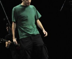2011-06-04-ConcertoM.Belli@Russolo070.jpg