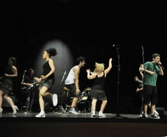2011-06-04-ConcertoM.Belli@Russolo072.jpg