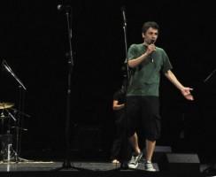 2011-06-04-ConcertoM.Belli@Russolo074.jpg