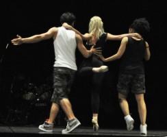2011-06-04-ConcertoM.Belli@Russolo081.jpg