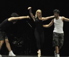 2011-06-04-ConcertoM.Belli@Russolo082.jpg