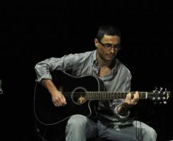 2011-06-04-ConcertoM.Belli@Russolo085.jpg
