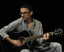 2011-06-04-ConcertoM.Belli@Russolo086.jpg