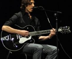 2011-06-04-ConcertoM.Belli@Russolo091.jpg