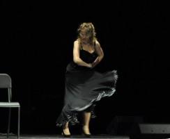 2011-06-04-ConcertoM.Belli@Russolo096.jpg