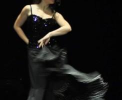2011-06-04-ConcertoM.Belli@Russolo097.jpg