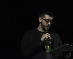 2011-06-04-ConcertoM.Belli@Russolo105.jpg