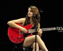 2011-06-04-ConcertoM.Belli@Russolo106.jpg