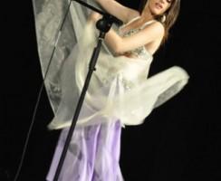 2011-06-04-ConcertoM.Belli@Russolo117.jpg