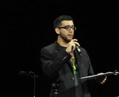 2011-06-04-ConcertoM.Belli@Russolo121.jpg