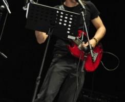 2011-06-04-ConcertoM.Belli@Russolo122.jpg
