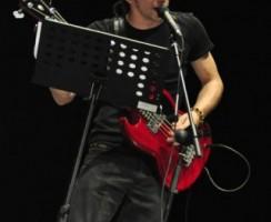 2011-06-04-ConcertoM.Belli@Russolo123.jpg