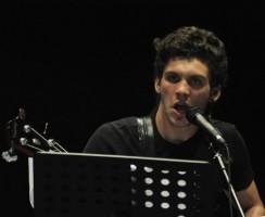 2011-06-04-ConcertoM.Belli@Russolo124.jpg