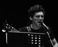 2011-06-04-ConcertoM.Belli@Russolo125.jpg