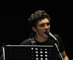 2011-06-04-ConcertoM.Belli@Russolo126.jpg