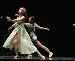 2011-06-04-ConcertoM.Belli@Russolo135.jpg