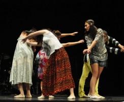 2011-06-04-ConcertoM.Belli@Russolo138.jpg