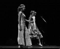 2011-06-04-ConcertoM.Belli@Russolo139.jpg