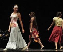 2011-06-04-ConcertoM.Belli@Russolo140.jpg