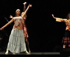 2011-06-04-ConcertoM.Belli@Russolo141.jpg