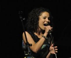 2011-06-04-ConcertoM.Belli@Russolo142.jpg