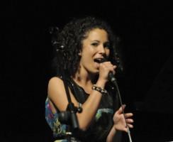 2011-06-04-ConcertoM.Belli@Russolo143.jpg