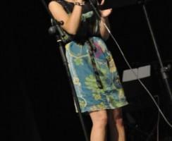 2011-06-04-ConcertoM.Belli@Russolo144.jpg