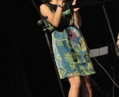 2011-06-04-ConcertoM.Belli@Russolo145.jpg