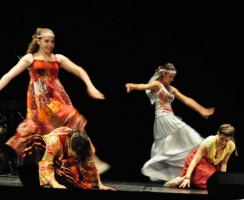 2011-06-04-ConcertoM.Belli@Russolo146.jpg